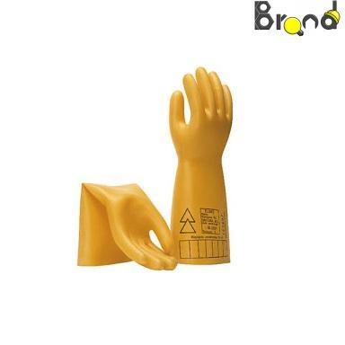 دستکش عایق برق عکس ۲ Secura کلاس ۳