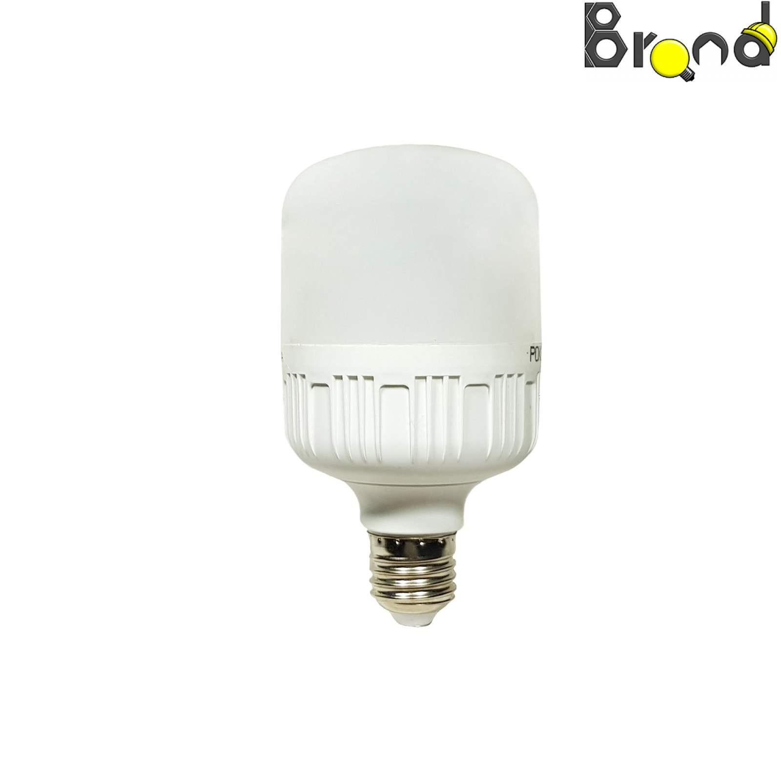 لامپ ال ای دی 50 وات پوکلا مدل SH_5005