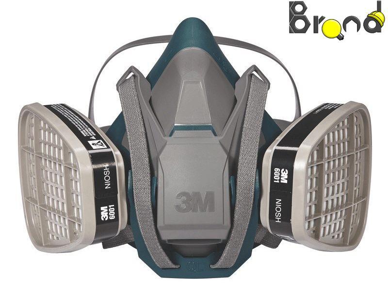 فیلتر ماسک 3m مدل 6001 ، فیلتر ماسک 3m 6001 ، فیلتر 3m 6001 ، خرید فیلتر ماسک 3m مدل 6001 ، قیمت فیلتر ماسک 3m مدل 6001