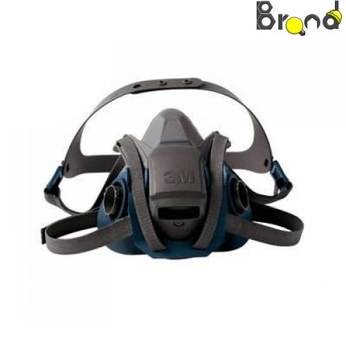 فیلتر ماسک 3m مدل 6003 ،فیلتر ماسک 3m 6003 ،خرید فیلتر ماسک ،قیمت فیلتر ماسک ،فیلتر 3m 6003 ، کارتریج 3m سری 6003