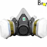 فیلتر ماسک 3m مدل 6006 ،انواع فیلتر ماسک ،فیلتر 3m 6006 ،خرید فیلتر ماسک 3m مدل 6006 ،قیمت فیلتر ماسک 3m مدل 6006