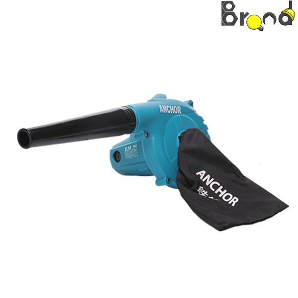 بلوور (دمنده و مکنده) ۶۰۰ وات آنکور مدل B1