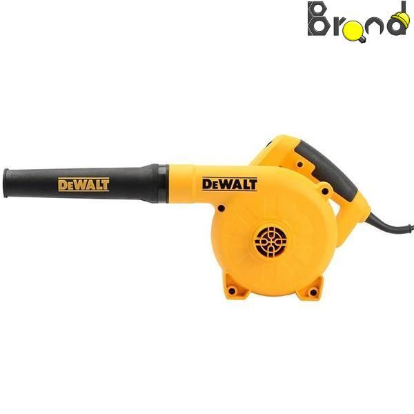 صنعتی دیوالت مدل DWB800