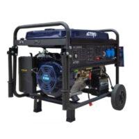 موتور برق (ژنراتور برق) ۶٫۵ کیلو وات اکتیو مدل AC2860H