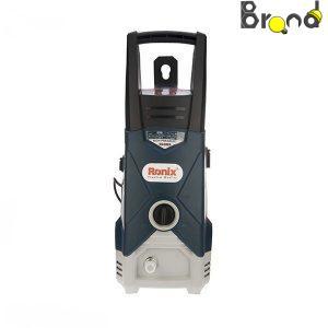 قیمت کارواش ۱۴۰۰ وات رونیکس مدل RP-0100