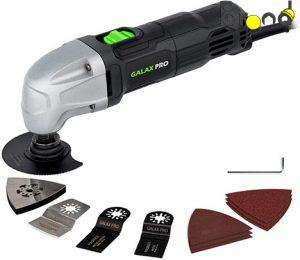 ابزار همه کاره چیست, دریل همه کاره, ابزار همه کاره برقی, ابزار چند کاره شارژی, ابزار چند کاره برقی و شارژی