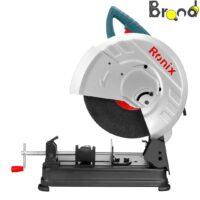 اره پروفیل بر رونیکس مدل 5902
