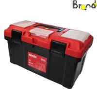 جعبه ابزار رونیکس مدل 9154 - RH