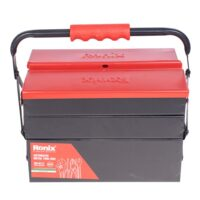 جعبه ابزار اتوماتیک رونیکس rh-9171
