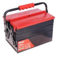 قیمت جعبه ابزار فلزی اتوماتیک رونیکس RH-9171