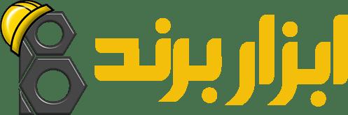 abzarbrand logo