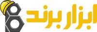 abzarbrand mobile logo
