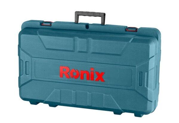 قیمت چکش تخریب رونیکس ۲۸۲۱