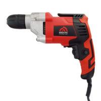 Gritek Drill Model GTED75001