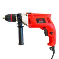 Great hammer drill model GTID10502