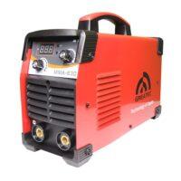 Welding machine 630 amps Great MMA model