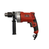 Gritek hammer drill model GTID90001