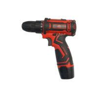 Gritek screwdriver drill model GTID12