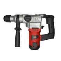 Gritek Concrete Drill Model GTRH15001